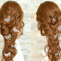 Easy-Hairstyles-for-long-hair-Argentealo
