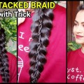 Easy-Trick-to-ROPE-STACKED-BRAIDGIVEAWAY-Hairstyles-for-long-hairIndian-braid-hairstyles