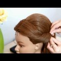Elegant-Party-Hairstyle-Tutorial