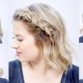 FIVE-1-MINUTE-SUPER-EASY-HAIRSTYLES-Milabu