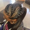 Goddess-Braids-Hairstyles-for-Black-Women