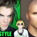HAIRSTYLES-FOR-MEN-feat.-Onision