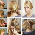 Hair-stick-tutorial-Instagram-hair-tutorial-Curly-hair-updo-tutorial