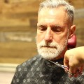 Haircut-for-Older-Senior-Men-and-Gentleman-Undercut-Hairstyle-Beard-Trim-2017