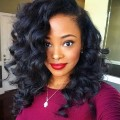 Hairstyles-For-Black-Women-Time-For-You-To-Change-Hairstyle