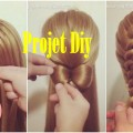 Hairstyles-For-Long-Hair-Hairstyles-Tutorials-Compilation-March-2017-projet-diy
