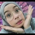 Hijab-Tutorial-2017-By-Joyagh-creative-commons-in-videos