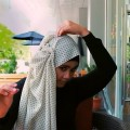 Hijab-Tutorial-For-Hang-Out-Party-Casual-Day-by-Esya-Bachri-creative-commons-in-videos