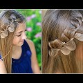 Homecoming-hairstyles-for-braid-Short-haircuts-for-women-Tomy-Hair-Style