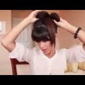 How-to-Hair-Bow-2017-by-makeup-and-beauty-tips