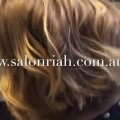 How-to-Wavy-Bob-Cut-New-Haircut-for-women