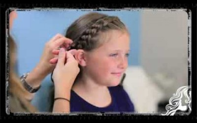 How-to-make-a-Butterfly-Braided-Headband-Cute-Hairstyle-Ideas