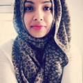 How-to-wear-hijab-a-few-very-basic-styles-for-newbies-creative-commons-in-videos
