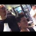 Korean-men-haircut-tutorial-2016-Korean-Style