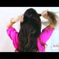 LAETST-HAIRSTYLES-FOR-GIRLS-LONG-HAIR-VIDEOS-2017-by-makeup-and-beauty-tips