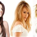 Ladies-hairstyles-for-long-hair-good-hairstyles-for-long-hair-cool-hairstyles-for-long-hair
