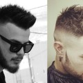 Latest-Trending-Hairstyles-For-Men-2017-2018-Best-Trendy-Hairstyles-For-Men-2017-2018-Haircut-Trends