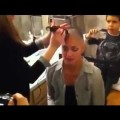 Long-Hair-Cutting-hair-cutting-at-home-Haircut-for-Women-English