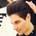 Long-Undercut-Pompadour-Hairstyle-Very-High-Volume-Haircut-NYFW-Hair-For-Men