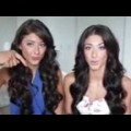 Luxy-Hair-Make-a-Video-Contest-Giveaway-2017-by-makeup-and-beauty-tips