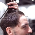 MOST-WANTED-HAIRCUT-FOR-MEN-2017-Medium-Length-Haircut-Textured-Hair