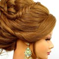 Medium-Length-HairstylesMost-Beautiful-And-Amazing-Hair-Style-For-Girls