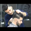 Men-s-hairstyle-haircut-style-undercut-new-hair-style-for-men-2017