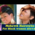 Mohawk-Hairstyles-for-Black-Women-2017-2018-Best-Hair-Ideas-Tutorials