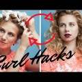 NEW-Ways-To-Curl-Your-Hair-Curly-Hair-Hacks-Every-Girl-Should-TRY