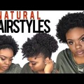 Natural-Hairstyles-for-Day-3-4-5-Short-Hair-JOYNAVON