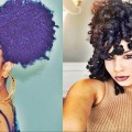 New-Beautiful-Short-Curly-Hairstyles-for-Black-Women-2017