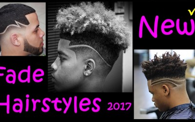 New-Fade-Hairstyles-for-Black-Men-2017-Black-Men-Hairstyles