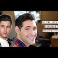 Nick-Jonas-Inspired-Hairstyle-Summer-Hairstyles-for-Men-Best-Mens-Style-2017