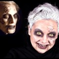 OLD-MARY-SHAW-MAKEUP-TUTORIAL-creative-commons-in-videos
