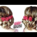 PROM-HAIRSTYLE-TUTORIAL-EASY-LOW-BUN-UPDO-Awesome-Hairstyles