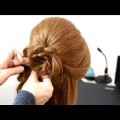 Party-Braided-Hairstyle-with-Rose