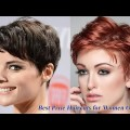 Pixie-Haircuts-for-Women-Over-40-Pixie-Hair-Ideas-Tutorials-2017-2018