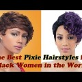 Pixie-Hairstyles-for-Black-Women-2017-2018-The-Worlds-Finest-Pixie-Haircuts
