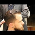 Pompadour-haircut-how-to-cut-a-pompadour-haircut-how-to-style-a-pompadour