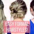 Prom-Formal-Hairstyles-for-Long-Hair-Hair-Tutorial