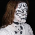 SNOW-LEOPARD-MAKEUP-TUTORIAL-creative-commons-in-videos