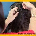 School-Girl-Hair-Style-take-Good-Performs-Compaction-2017-All-World