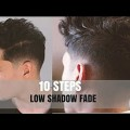 Shadow-Fade-Taper-with-High-Quiff-Mens-Haircut-2017