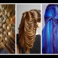 Shoulder-length-hairstyles