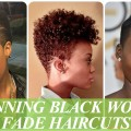 Stunning-black-women-fade-haircuts