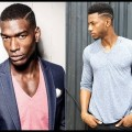 Stylish-And-Trendy-Best-26-Hairstyles-For-Black-Men-With-Short-Hair-2017