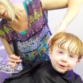 TIPS-ON-CUTTING-A-TODDLERS-HAIR-YOUTUBE-TUTORIAL