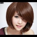 TOP-3-Trendy-Bob-Hairstyle-Korean-For-Cute-Women-s-Haircuts-Styles