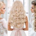 The-Best-Hair-Transformations-Beautiful-Hairstyles-Tutorials-Compilation-2017-1