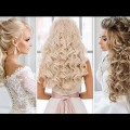 The-Best-Hair-Transformations-Beautiful-Hairstyles-Tutorials-Compilation-2017